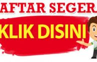 Agen Pulsa Murah All Operator September 2017